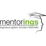mentorings