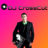 DJ CrossCut