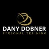 Dany Dobner DRYF Personal Training