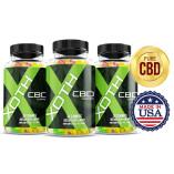 xoth-cbd-gummies