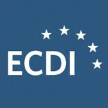 ECDI Zentrum Düsseldorf Königsallee
