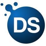 DesignSimple