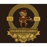 Kenilworth Auto Locksmith