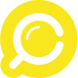 compera GmbH