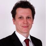 VPV Stefan Bodenbinder