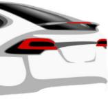 Miet-Tesla