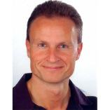 Dirk Wollenweber