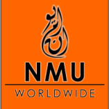NMU WORLDWIDE