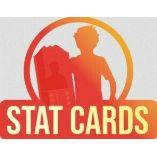 Stat Cards Ltd