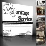 RM Montage Service UG
