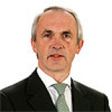 Hartmut Dr. Kainer