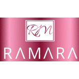 Ramara Cosmetics