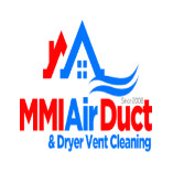 MMI Home Improvement Air Duct & Dryer Vent Cleaning