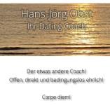 Hans-Jörg Obst