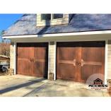 Access Garage Doors of Chattanooga
