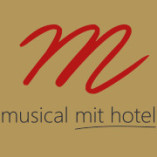 musical-mit-hotel.de
