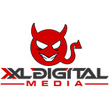 XXLDigitalMedia