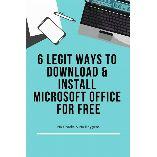 officecomsetupdownload