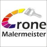 Crone Malermeister GmbH