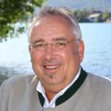 Oliver Eichhorn
