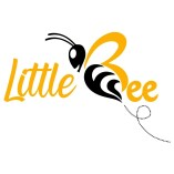 littlebeesvg