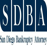 San Diego Bankruptcy Attorney