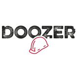 Doozer Real Estate Systems GmbH