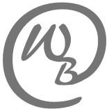 www.wunschbettwäsche.de
