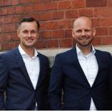 primego GmbH & Co. KG
