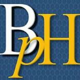 BioPhoretics