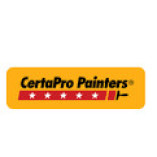 CertaPro Painters of MD., Inc.