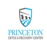 Princeton Detox & Recovery Center