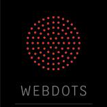 webdots GmbH