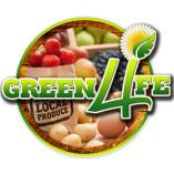 Green 4 Life Farmers Market