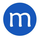 malista | mittelpunkt mensch