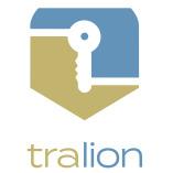 Tralion GmbH