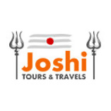 Joshi Tours And Travels