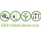 K&R Gebäudeservice