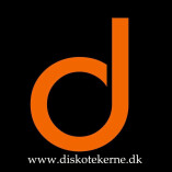 Diskotekerne.dk