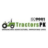 Tractors PK