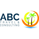 ABC Travel & Consulting Gmbh logo