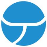 Mein-Sport-Design