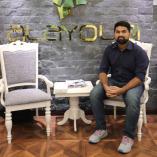 Shayan Aman SEO Expert Dubai