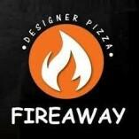 Fireaway Bury
