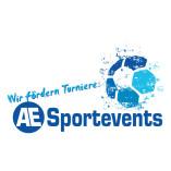 AE Sportevents UG