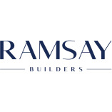 Ramsay Builders Pty Ltd