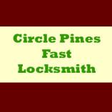 Circle Pines Fast Locksmith