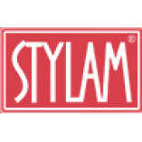 Stylam Laminate Industry