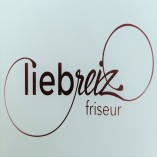 Salon Liebreiz