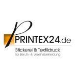 Printex24